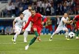 Bản quyền World Cup 2018: Mua đã khó, đừng để mất quá dễ…