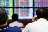 9X nhận chuyển nhượng 1.700 tỷ đồng cổ phiếu VPB là ai?