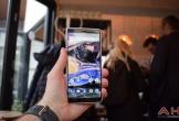 Nokia 7 Plus gặp rắc rối với bản cập nhật Android P beta
