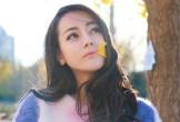 7 điều phụ nữ khôn ngoan một lần cũng không làm trong đời