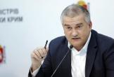 Phản ứng bất ngờ của Crimea khi bị châu Âu tiếp tục áp lệnh trừng phạt
