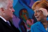 Đức tiếp tục căng thẳng vì chính sách nhập cư