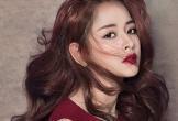 Chi Pu sẽ biểu diễn trong đêm Chung khảo Hoa hậu Việt Nam khu vực phía Nam