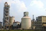 Thắt chặt quản lý việc sử dụng tro xỉ, thạch cao làm nguyên liệu sản xuất vật liệu xây dựng
