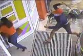 Nghệ An: Người phụ nữ bán nước mắm bị chém trọng thương trong đêm
