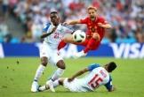 Lukaku rực sáng, 'Qủy đỏ' đè bẹp Panama