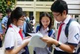 Đà Nẵng: Công bố điểm chuẩn vào lớp 10 các trường THPT công lập và chuyên Lê Quý Đôn