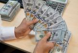Vàng, USD đồng loạt tăng giá