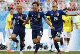 HLV Nhật Bản: 'Chúng tôi chỉ ăn mừng nếu vô địch World Cup'