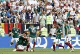 World Cup 2018: Cấm cầu thủ sex là thua?