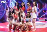 Hotgirl bình luận World Cup: Sao không học hỏi Tú Linh M.U?