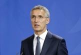 NATO sẽ thể hiện sự đoàn kết bất chấp khác biệt