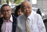 Cựu Ngoại trưởng Thái Lan vướng vòng lao lý vì tiếp tay cho Thaksin đào thoát