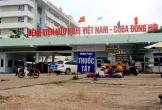 Bệnh viện cho thuê đất trái luật, chính quyền phải cưỡng chế