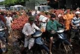 Bắc Giang chuyện lạ nửa thế kỷ: Chợ họp đến 10h đêm, thu hơn 5.500 tỷ đồng