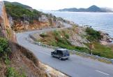 Khám phá cung đường ven biển đẹp nhất Việt Nam