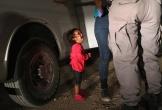 Đôi vợ chồng Mỹ quyên 12 triệu USD cho trẻ em nhập cư bị tách khỏi cha mẹ