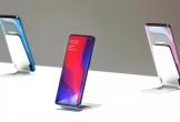 Find X thổi luồng gió mới vào thị trường smartphone