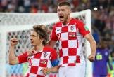 Danh thủ Croatia tin đội nhà giữ lợi thế tâm lý trước Argentina