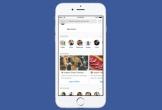 Facebook Messenger thêm tính năng phát video quảng cáo