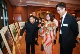 Bắc Kinh tăng cường thu hút du khách Việt Nam