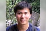 Mỹ truy tố doanh nhân tuồn thiết bị tác chiến chống ngầm về Trung Quốc