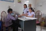 Hai góc độ người bệnh được hưởng lợi khi giảm giá một số dịch vụ y tế