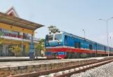 Đẩy mạnh thanh kiểm tra, khắc chế tai nạn đường sắt