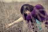 Chẳng ai muốn yêu mà lúc nào cũng phải đối chọi với cô đơn