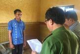 Đối tượng người Lào vận chuyển gần 50.000 viên ma túy tổng hợp