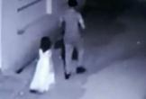 Bé 6 tuổi bị kẻ lạ dụ ở đám cưới trước khi bị cưỡng hiếp và giết hại