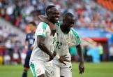 Nhật Bản 2-2 Senegal: Ngã mũ trước sự ngoan cường của người Nhật!