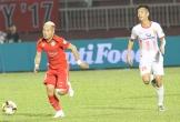 HLV Miura và sức ép trong cuộc chiến trụ hạng tại V-League