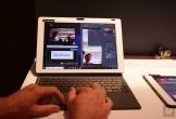 Snapdragon 1000 sẽ được Qualcomm sử dụng cho PC thay vì điện thoại?