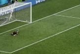 Công nghệ giúp World Cup 2018 phá kỷ lục về penalty