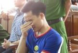 Mẹ vợ quỳ gối xin cho con rể thoát án tử hình