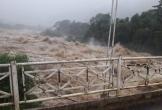 Thủ tướng chỉ đạo khắc phục hậu quả mưa lũ tại miền núi phía Bắc