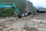 Tìm thấy thêm 3 thi thể bị lũ cuốn trôi ở Lai Châu
