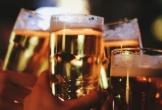 Bộ Y tế đề xuất cấm khuyến mại bia, rượu