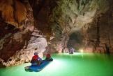 Những giải pháp đảm bảo an toàn cho khách đến Phong Nha - Kẻ Bàng