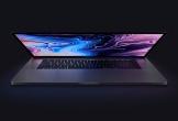 MacBook Pro 2018 có thể vẫn gặp lỗi bàn phím