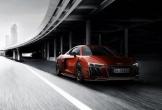 Audi R8 phiên bản giới hạn giá hơn 200.000 USD