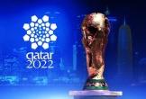 World Cup 2022 tại Qatar sẽ được tổ chức vào mùa Đông