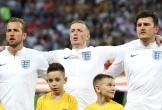 Người Anh muốn chia tay World Cup 2018 với tấm huy chương trên cổ