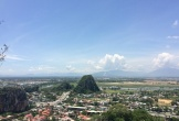 Đà Nẵng là Thành phố Xanh Quốc gia của Việt Nam 2018