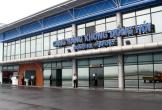 Bộ GTVT chính thức phê duyệt quy hoạch sân bay Đồng Hới