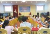 Đà Nẵng: Gần 4,5 tỷ đồng nâng cao chất lượng giáo dục cho trẻ em thiệt thòi