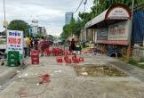 Nam thanh niên bị đâm chết lúc rạng sáng ở Huế