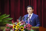 Chủ tịch VietinBank được bổ nhiệm làm Phó Chủ tịch tỉnh Quảng Ninh