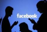 Cán bộ, đảng viên ở Cần Thơ dùng mạng xã hội phải khai báo